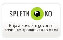 Spletno_OKO
