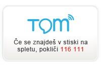 TOM_telefon