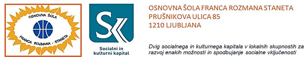 logo fotonatecaj