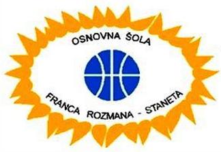 Osnovna šola Franca Rozmana Staneta, Ljubljana