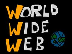 world-wide-web-341418__180