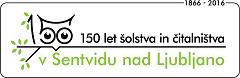 150_let_logo