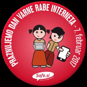 safe_se_2017_logo
