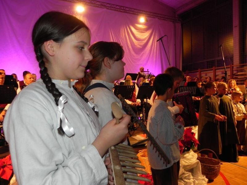 bozic_koncert_15-17