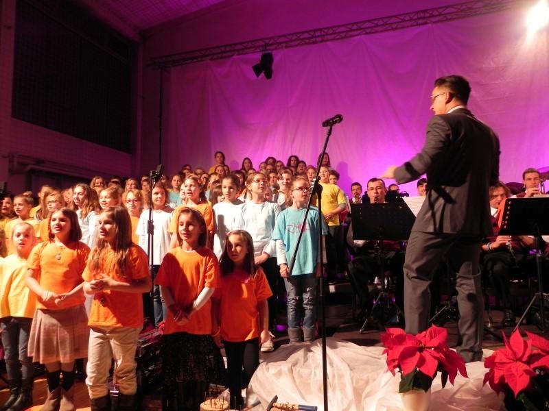 bozic_koncert_15-2