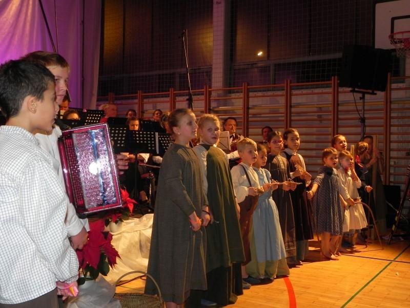 bozic_koncert_15-20