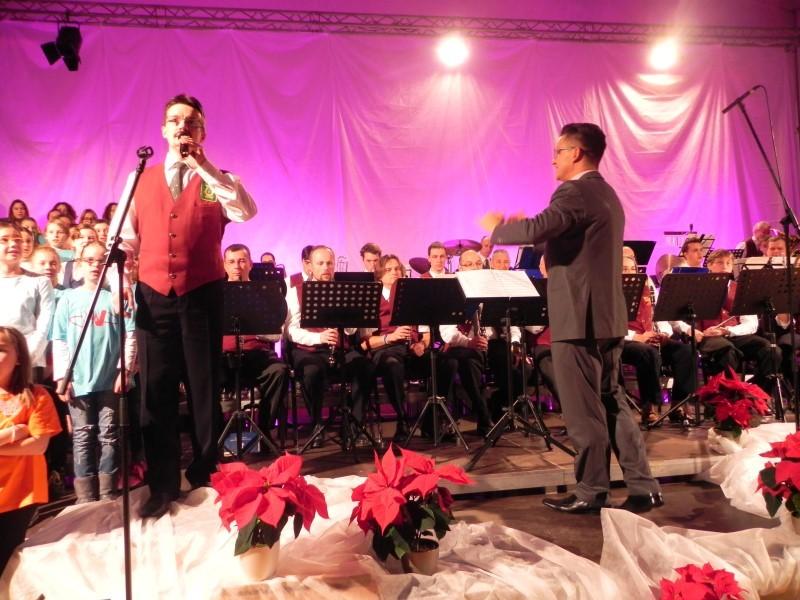bozic_koncert_15-4