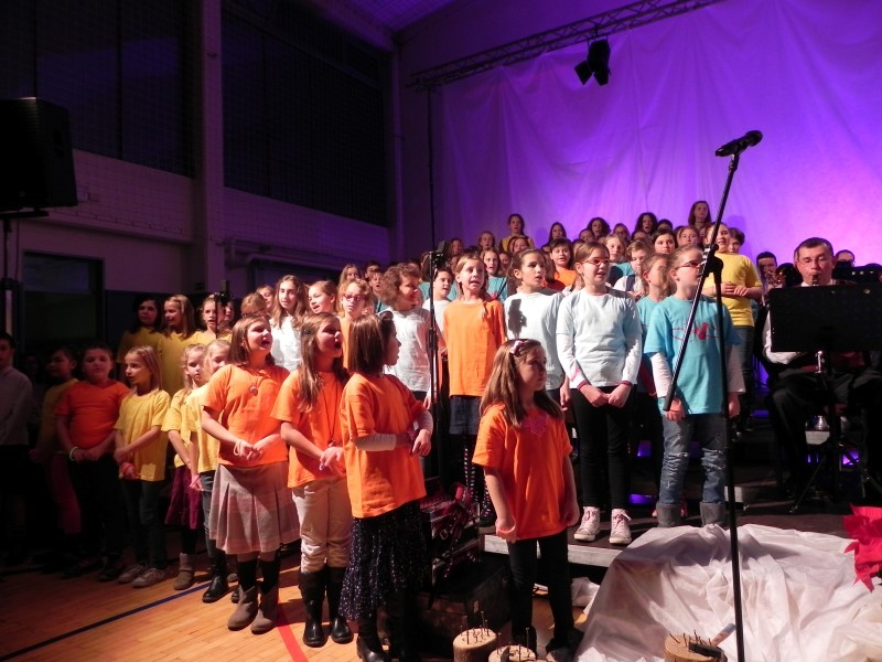 bozic_koncert_15-7
