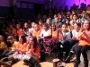 bozic_koncert_15-8