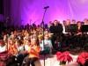 bozic_koncert_15-9
