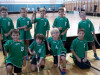 Floorball 2016