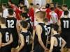 Košarka - finalni turnir 2014/15