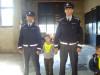 policija_16_1r-7