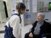 Obisk v domu starejših občanov 2014