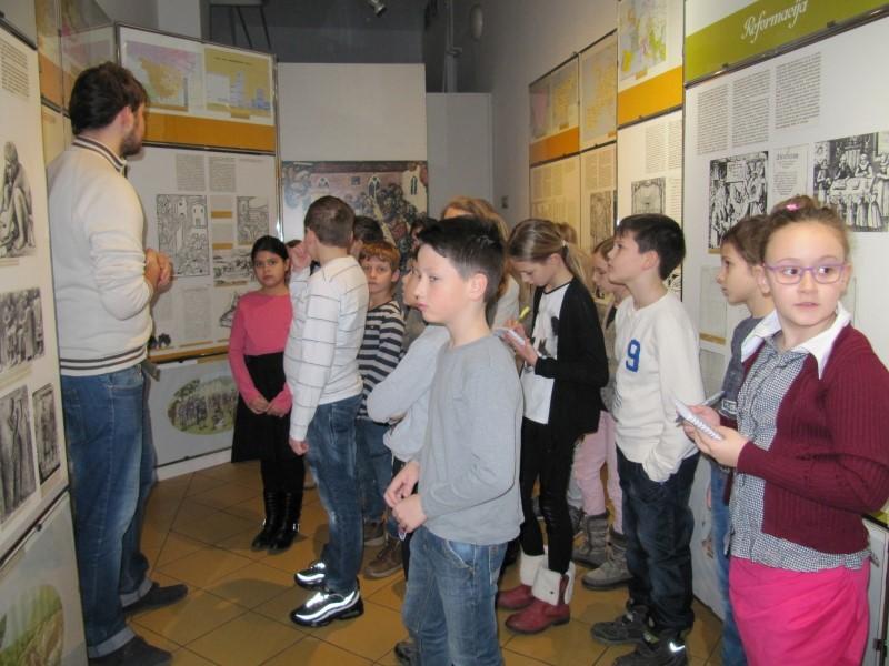 4r_solski_muzej_16-1