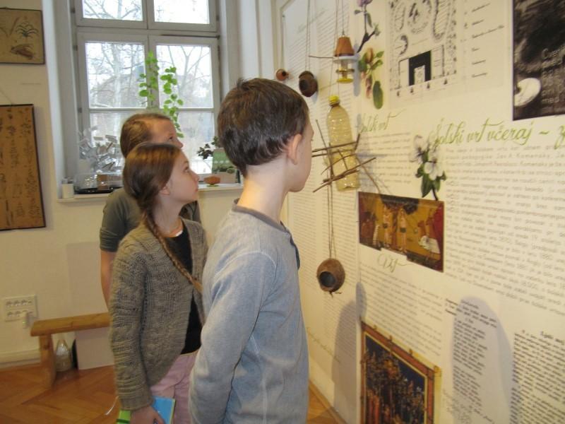 4r_solski_muzej_16-11