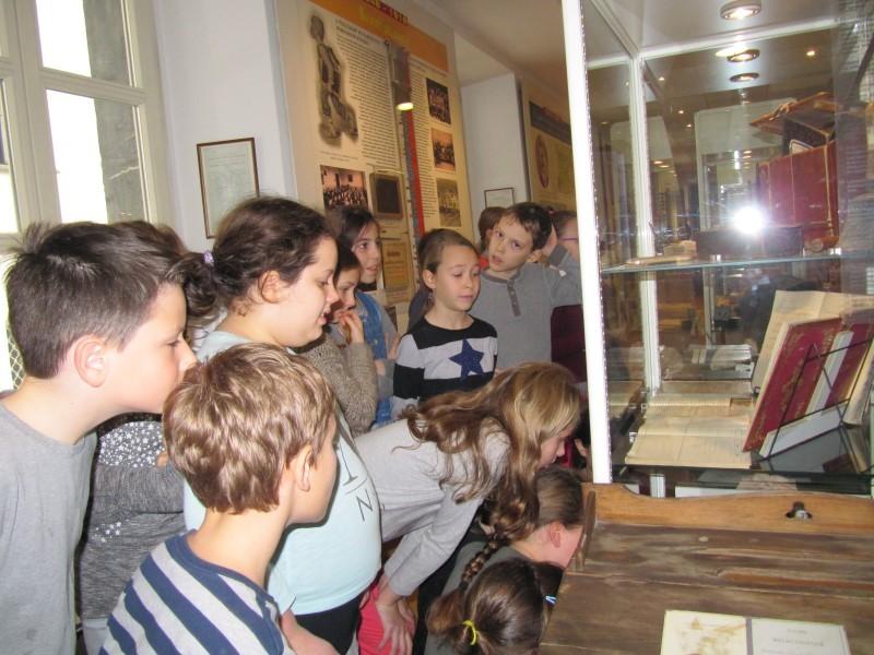 4r_solski_muzej_16-13