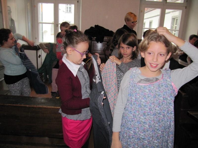 4r_solski_muzej_16-17