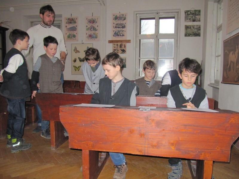 4r_solski_muzej_16-19