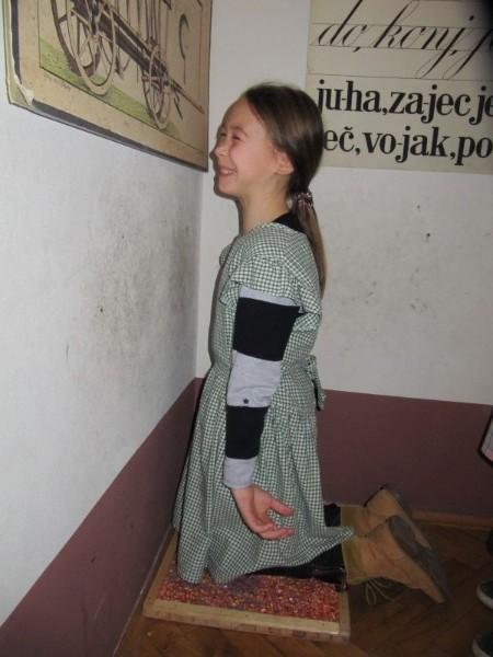 4r_solski_muzej_16-23