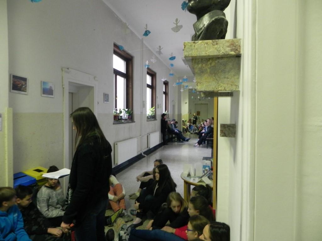 proslava_sam_enot_16-3