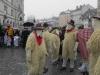 zmajev_karneval_15-9