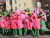 zmajev_karneval_16-16