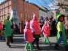 zmajev_karneval_16-5