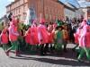 zmajev_karneval_16-8
