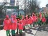 zmajev_karneval_16-9