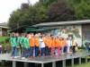 Jesensko srečanje četrtne skupnosti Šentvid 2017