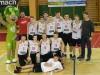 finale_kosarka_15-16