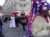 Zmajev karneval 2017